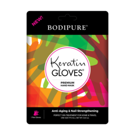 Bodipure Manicure Gloves