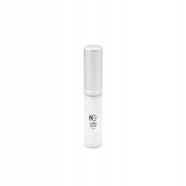 CC Brow  Lash Glue 7ml