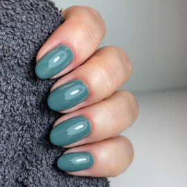 "Virgin Nails Gelpolish ""Green Sage"""