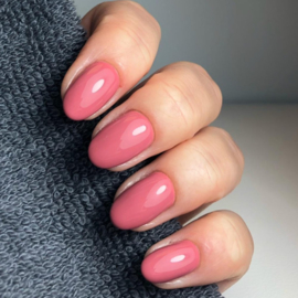 "Virgin Nails Gelpolish ""Dusty Rose"""