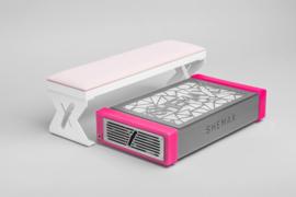 "Shemax Armsteun ""Luxury Pink"""
