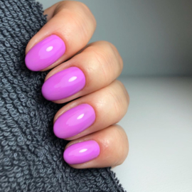 "Virgin Nails Gelpolish ""Lilac"""