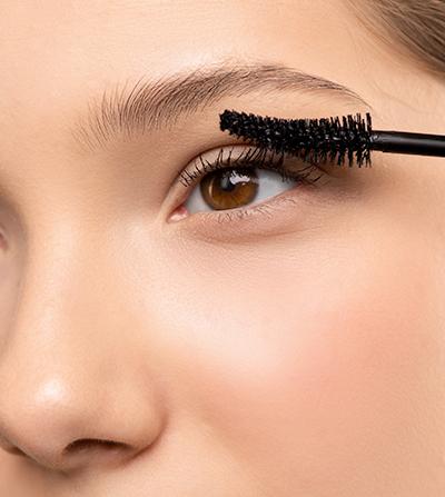 henna brows, brow producten
