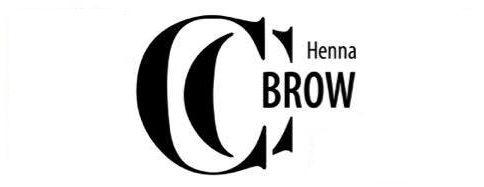CC Henna Brows goedkope henna producten