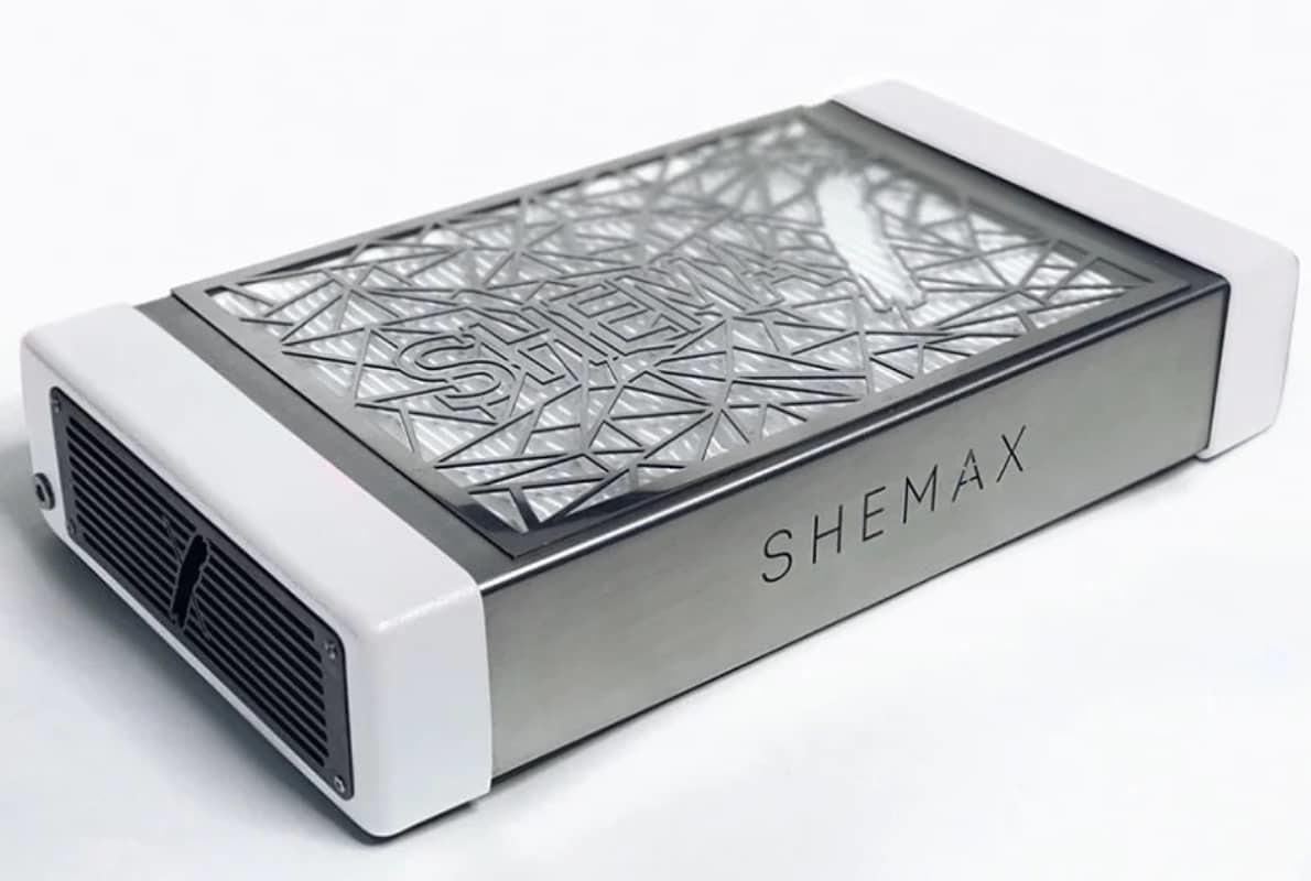 Shemax Pro