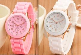 Trendy Dames Horloge