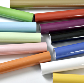 Keuken Wrap - Verander de kleur van je keuken
