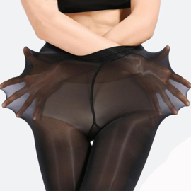 Super Flexibele Magische Kousen