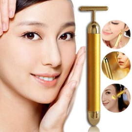 Skin Puls Pro
