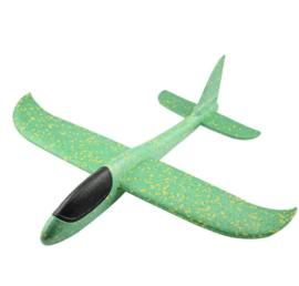 Speelgoed Zweefvliegtuig XXL