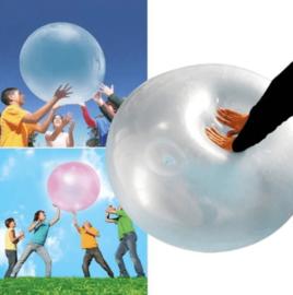 Magic Bubble Ball - Het leukste speelgoed van 2020!