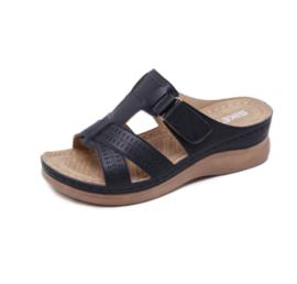 Easywalk - Comfort Sandalen