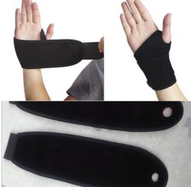 Comfort Wrist Brace