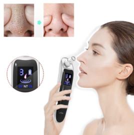 Skin Cleaner PRO™