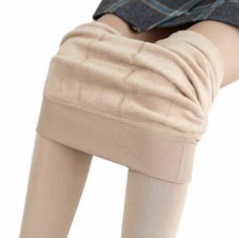Warme Winter Legging