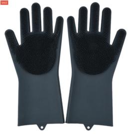 Magische Afwas Handschoenen