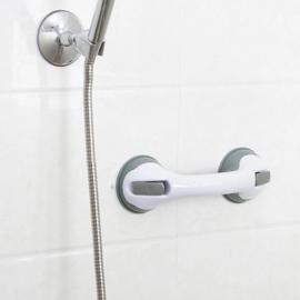 Anti-slip Badkamer/toilet Greep