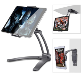 Tablet Standaard Deluxe