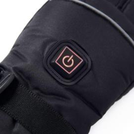 Verwarmde Comfy Handschoenen