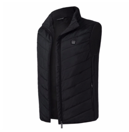Comfy Heated Vest - Unisex
