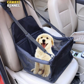 Autostoel voor Huisdieren