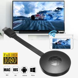 Ultimate HDMI Ontvanger