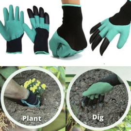 Garden Genie Handschoenen