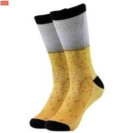 Biek Sokken | 1 Paar