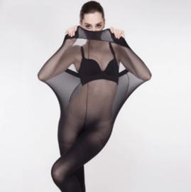 Super Flexibele Magische Panty