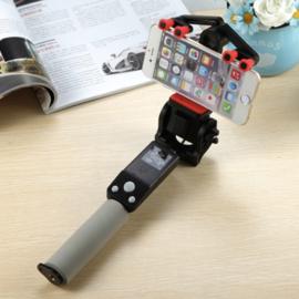 360 Graden Bluetooth Selfie Stick