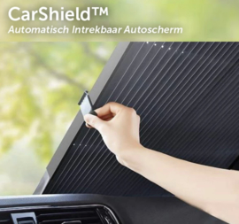 Car Screen Pro - Universeel Autoscherm