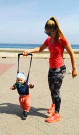 BabyWalker - Baby Wandel Tuigje