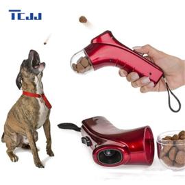 Honden Snack Catapult