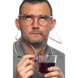 Drink Bril