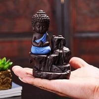 Little Buddha - Wierookhouder