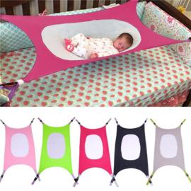 Baby Hangmat Premium