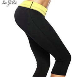 Thermo Body Shapers ™