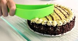 Cake Server - Taartsnijder