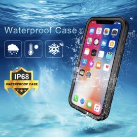 Shellbox - Waterdicht Smartphone Hoesje