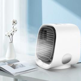 AirCooler - Mini Airconditioner