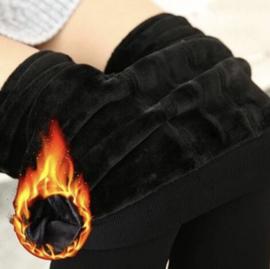 Warme Winter Legging