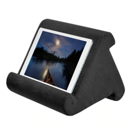 360 Graden Tablet Kussen