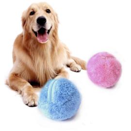 Interactieve Huisdieren Bal