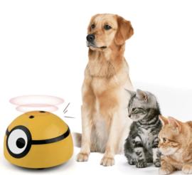 CatchMy - Huisdieren Speelgoed