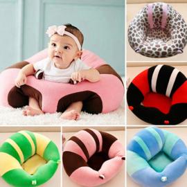 Baby Sofa Stoel