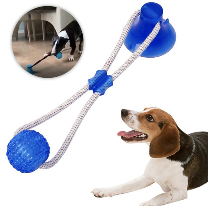 Hondenspeelgoed - Interactieve Bal