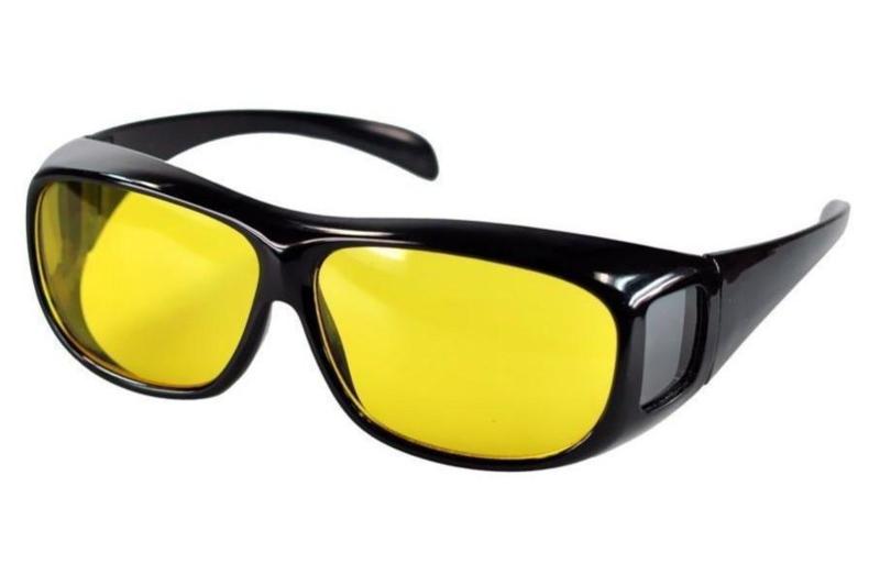 HD Vision - Nachtbril