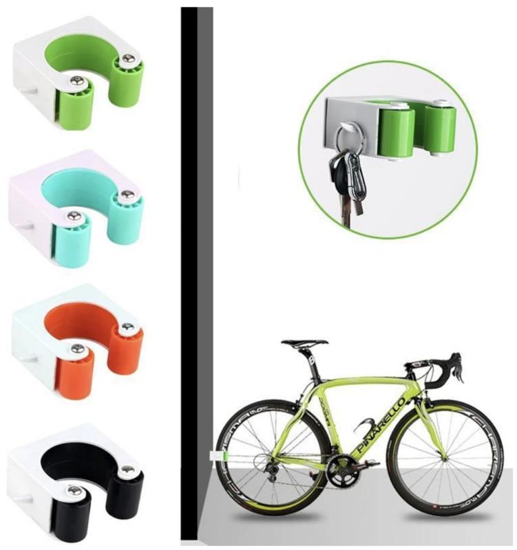CyclePro - Handige Fiets Houder