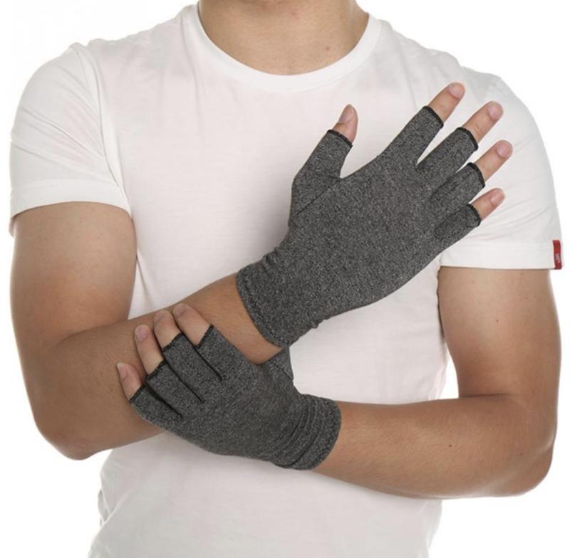 Compressie Handschoenen - 1 Paar