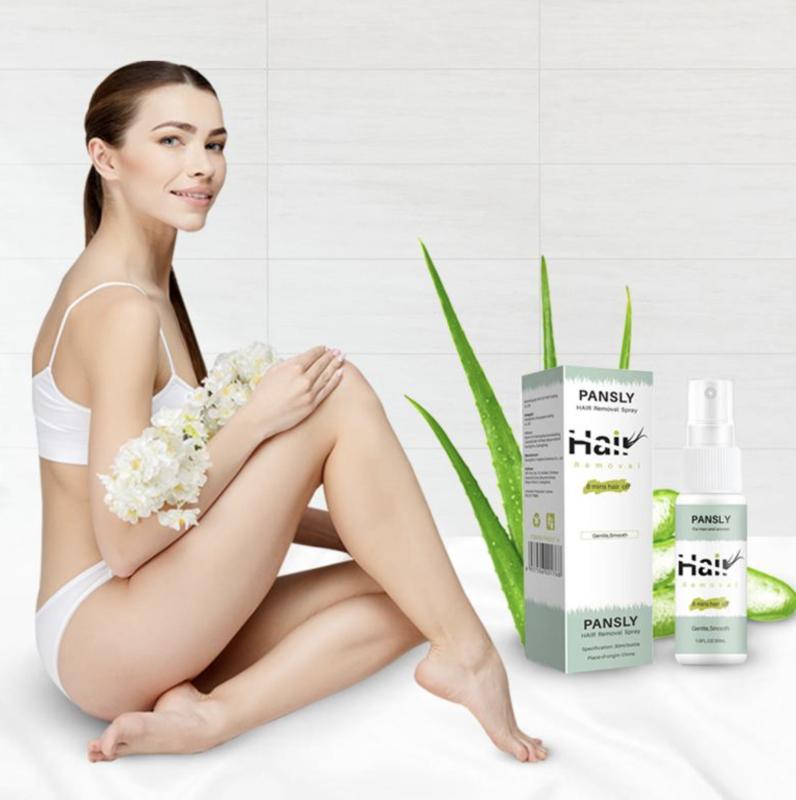 Smooth Skin - Ontharingscréme (VANDAAG 1+1 GRATIS)
